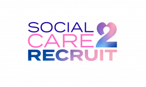 Social Care 2 Recruit (T)-01